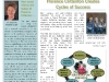 Florence Crittenton Services Newsletter