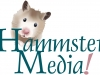Hammster Media logo