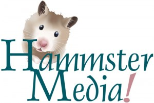 Hammster Media Logo